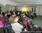 1-generacija_predavanje