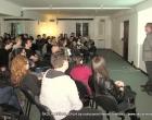 1-generacija_predavanje_br-2