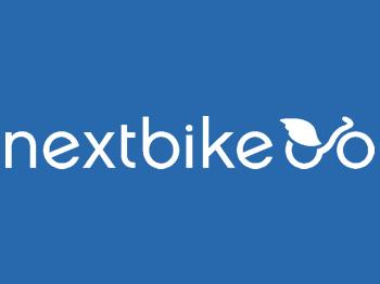 next-bike